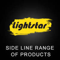 SIDE LINE RANGE OF PRODUCTS